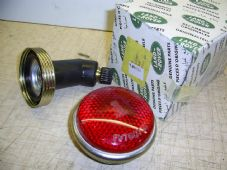 Land Rover.Rear stop lamp assembly.